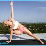 Hard Yoga Poses_4.jpg