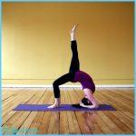 Hard Yoga Poses_5.jpg