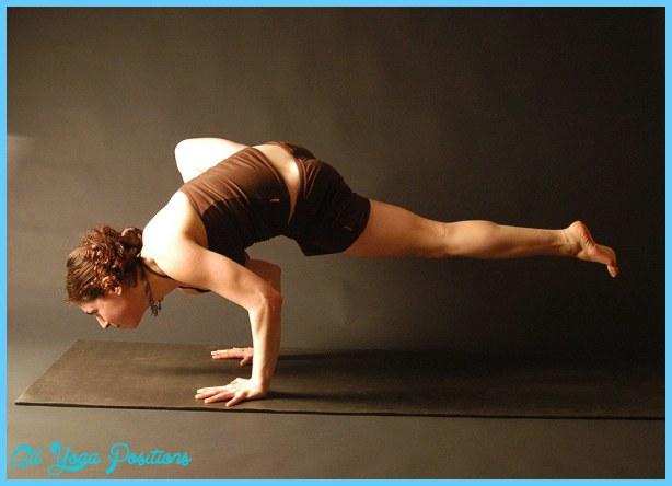 Hard Yoga Poses_7.jpg