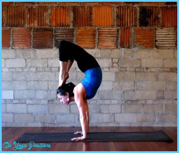 Hard Yoga Poses_8.jpg