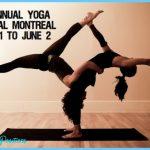 Hard Yoga Poses_9.jpg