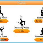 Hatha Yoga Poses_14.jpg