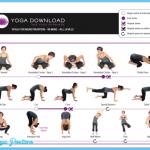 Hatha Yoga Poses_16.jpg