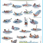 Pilates Exercises_10.jpg