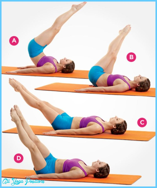 Pilates Exercises_13.jpg