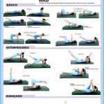 Pilates Exercises_14.jpg