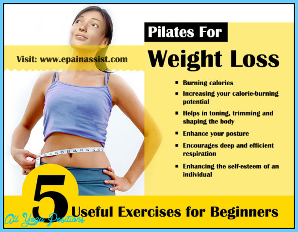 Pilates Exercises_20.jpg