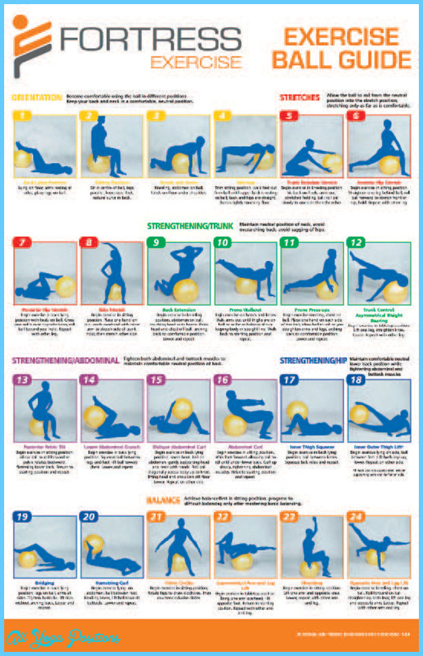 Pilates Exercises_26.jpg