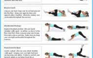Pilates Exercises_4.jpg