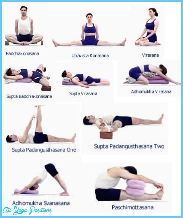 Restorative Yoga Poses_11.jpg