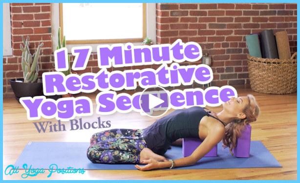 Restorative Yoga Poses_5.jpg