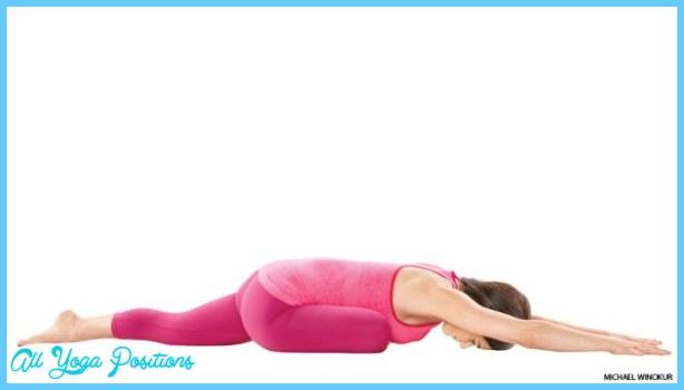 Yin Yoga Poses_1.jpg