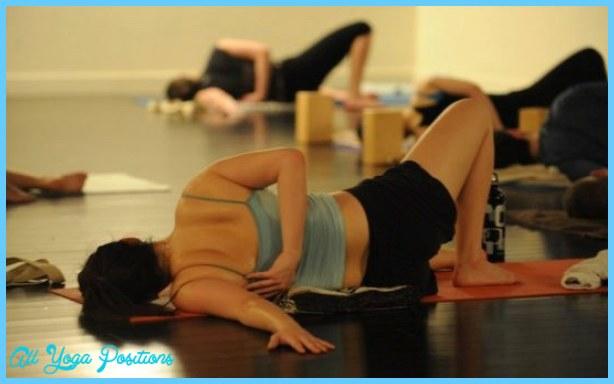 Yin Yoga Poses_14.jpg