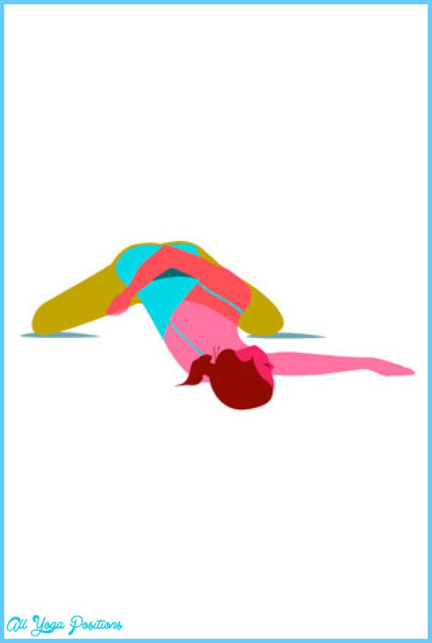 Yin Yoga Poses_17.jpg