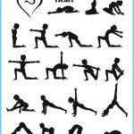 Yin Yoga Poses_24.jpg