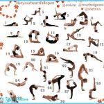 Yin Yoga Poses_33.jpg