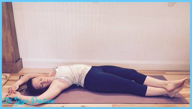 Yin Yoga Poses_7.jpg