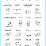 Yin Yoga Poses_8.jpg