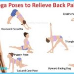 Yoga Poses For Back Pain_1.jpg