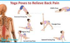 Yoga Poses For Back Pain_1.jpg