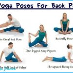Yoga Poses For Back Pain_10.jpg