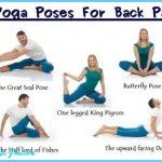 Yoga Poses For Back Pain_10.jpg