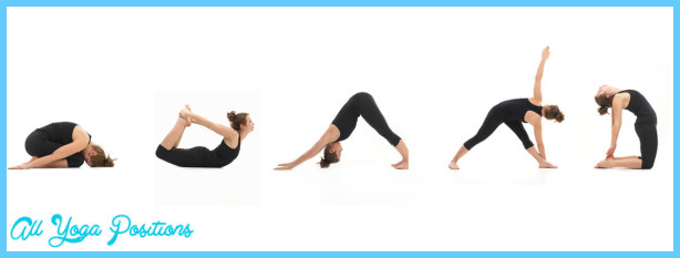 Yoga Poses For Back Pain_3.jpg