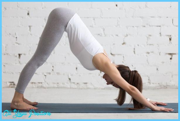 Yoga Poses For Back Pain_6.jpg