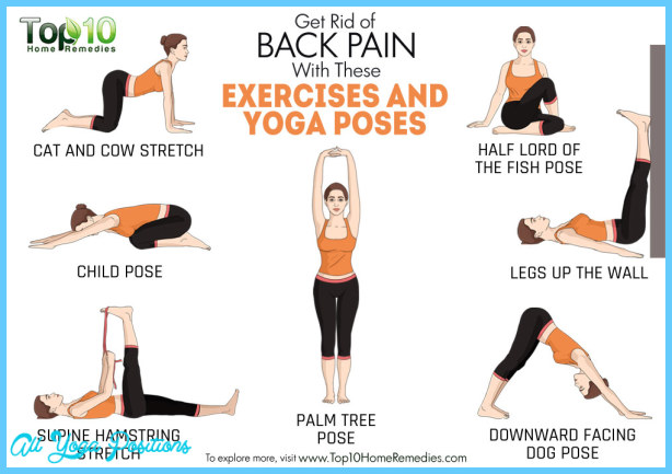 Yoga Poses For Back Pain_7.jpg