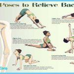 Yoga Poses For Back Pain_8.jpg
