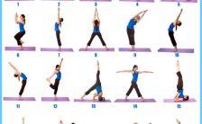 Yoga Poses For Beginners_10.jpg