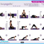 Yoga Poses For Beginners_12.jpg