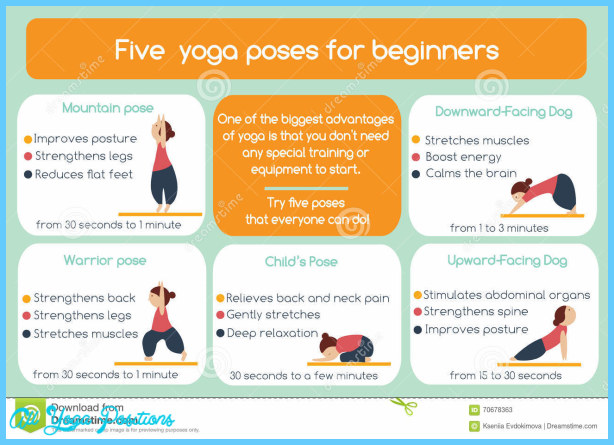 Yoga Poses For Beginners_15.jpg