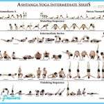 Yoga Poses For Intermediates _11.jpg
