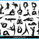 Yoga Poses For Intermediates _15.jpg