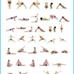 Yoga Poses For Intermediates _18.jpg