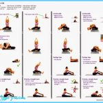 Yoga Poses For Intermediates _8.jpg