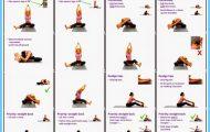 Yoga Poses For Intermediates _8.jpg