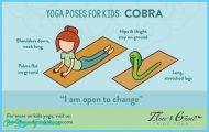 Yoga Poses For Kids_1.jpg