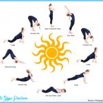 Yoga Poses For Kids_11.jpg
