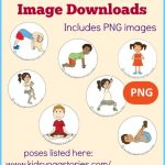Yoga Poses For Kids_14.jpg