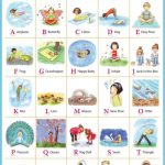 Yoga Poses For Kids_15.jpg