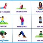 Yoga Poses For Kids_17.jpg