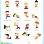 Yoga Poses For Kids_18.jpg