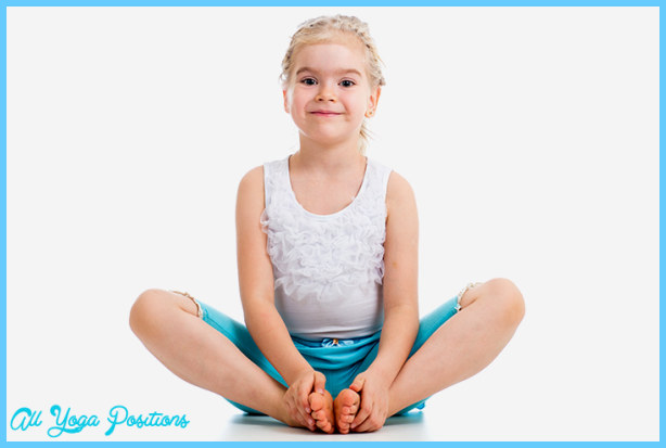 Yoga Poses For Kids_2.jpg
