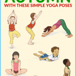 Yoga Poses For Kids_21.jpg