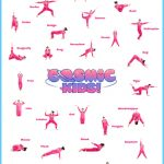 Yoga Poses For Kids_8.jpg