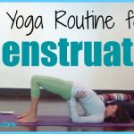 Yoga Poses Not To Do While Menstruating _1.jpg