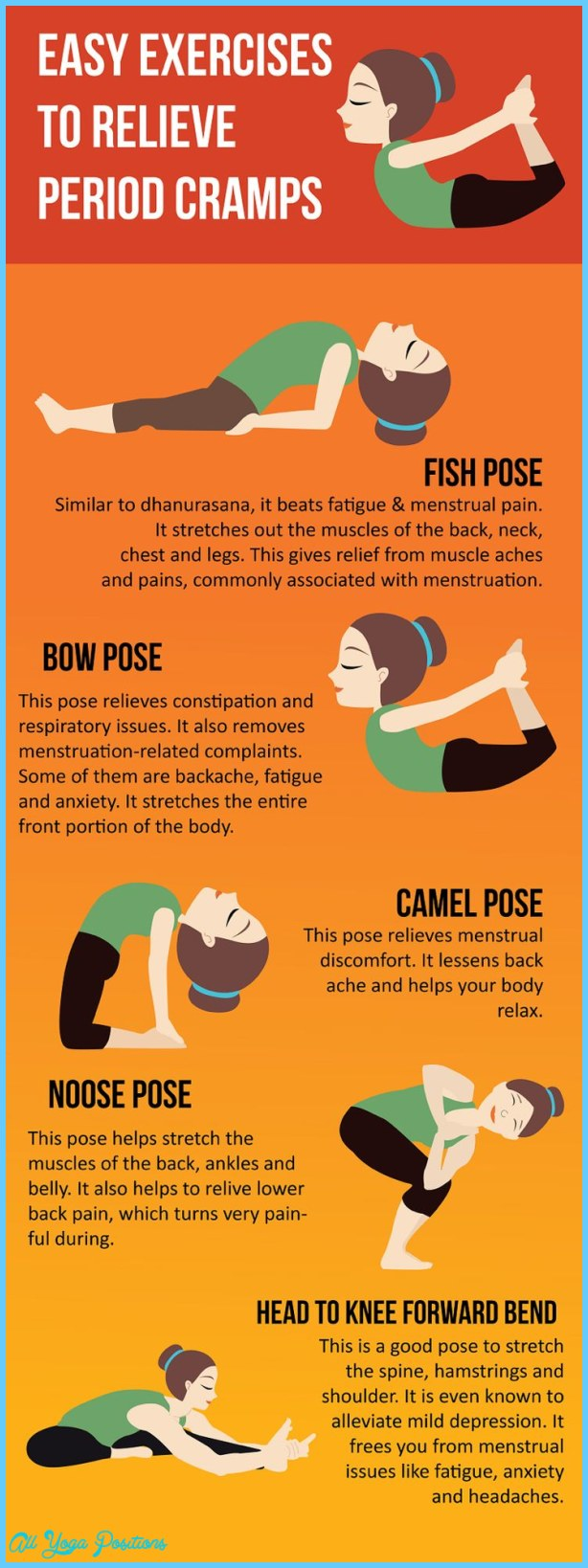 Yoga Poses Not To Do While Menstruating _11.jpg