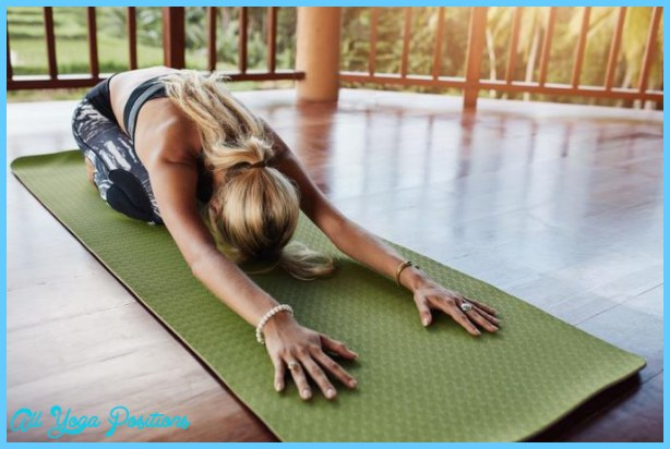 Yoga Poses Not To Do While Menstruating _17.jpg